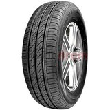 SUNNY NP118 155/65R14 75T
